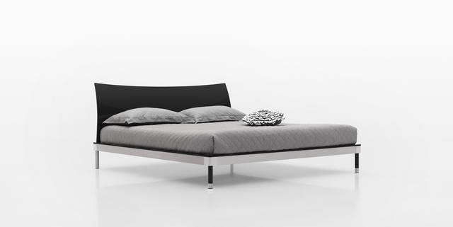 Dickson Furniture - 201双人床|Double Bed