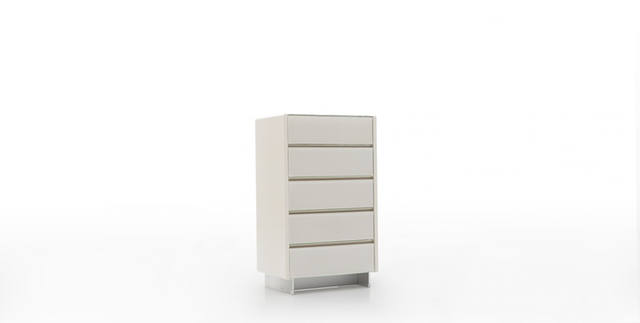 Dickson Furniture - DFJ3026五桶柜|5-Drawer Chest