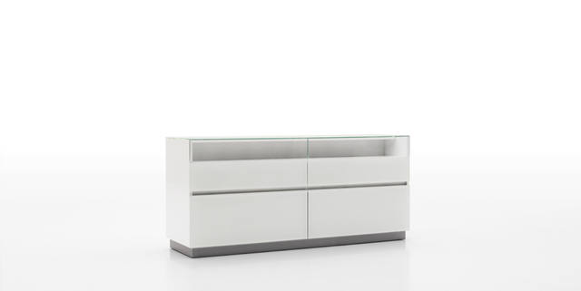 Dickson Furniture - DFJ3031妆台|Dresser