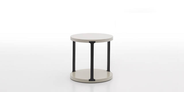 Dickson Furniture - DFK73-S床头几|Side Table