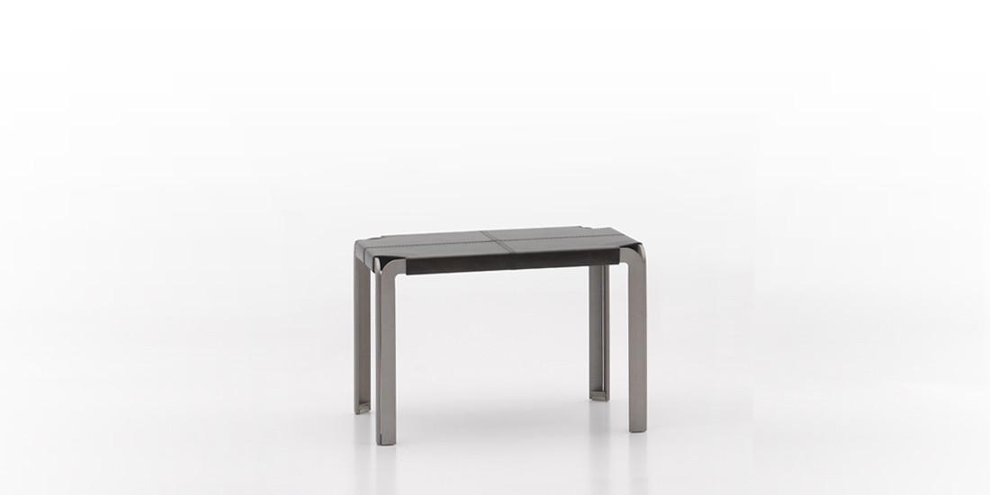 DICKSON-DFN16565