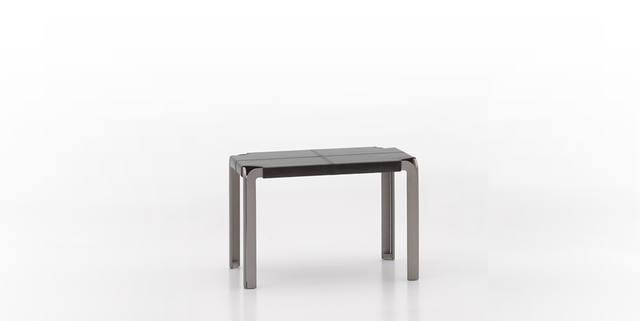 Dickson Furniture - DFN1655床头几|Side Table