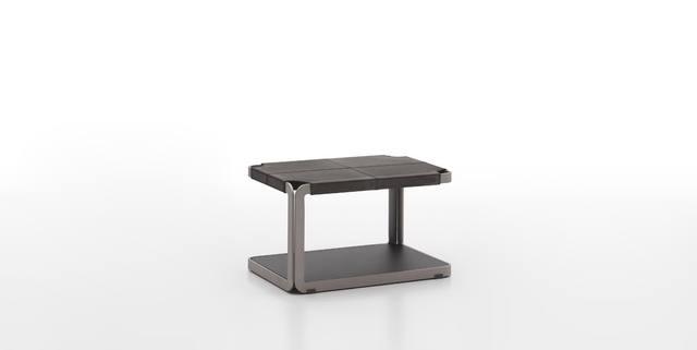 Dickson Furniture - DFN1656边几|Side Table