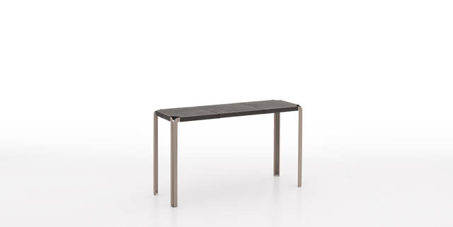Dickson Furniture - DFR3820_妆台|Console Table