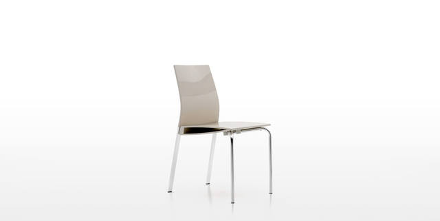 Dickson Furniture - DFC-28-N餐椅|Dining Chair