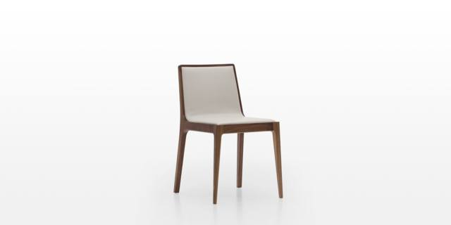 Dickson Furniture - DFC-31餐椅|Dining Chair
