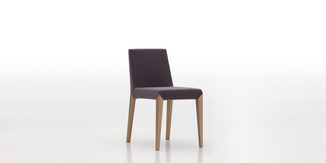 Dickson Furniture - DFC-33餐椅|Dining Chair
