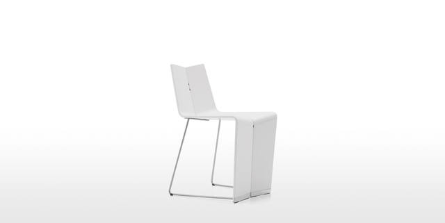 Dickson Furniture - DFC-35餐椅|Dining Chair