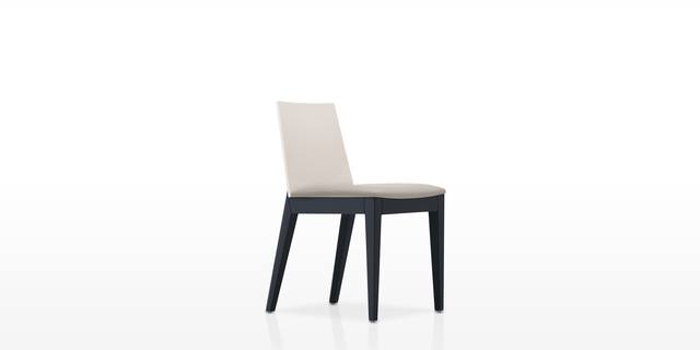 Dickson Furniture - DFC-39餐椅|Dining Chair