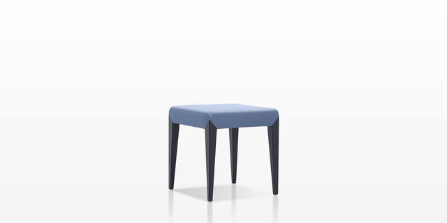 Dickson Furniture - DFC-40A妆椅|Vanity Stool