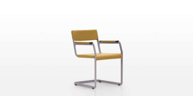 Dickson Furniture - DFC-41/42餐椅|Dining Chair
