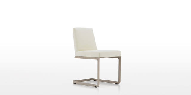 Dickson Furniture - DFC-43A/45A餐椅|Dining Chair