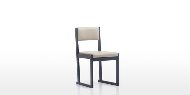 Dickson Furniture - DFC-46餐椅|Dining Chair
