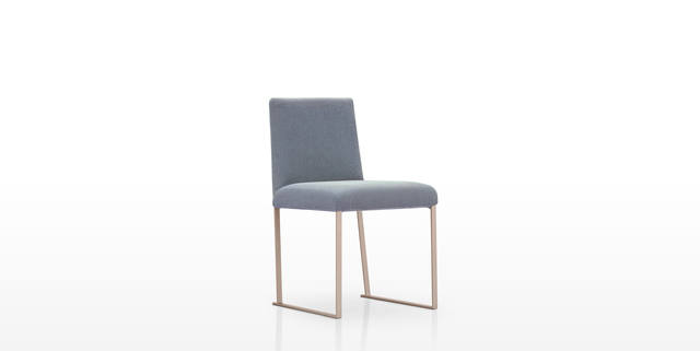 Dickson Furniture - DFC-48餐椅|Dining Chair