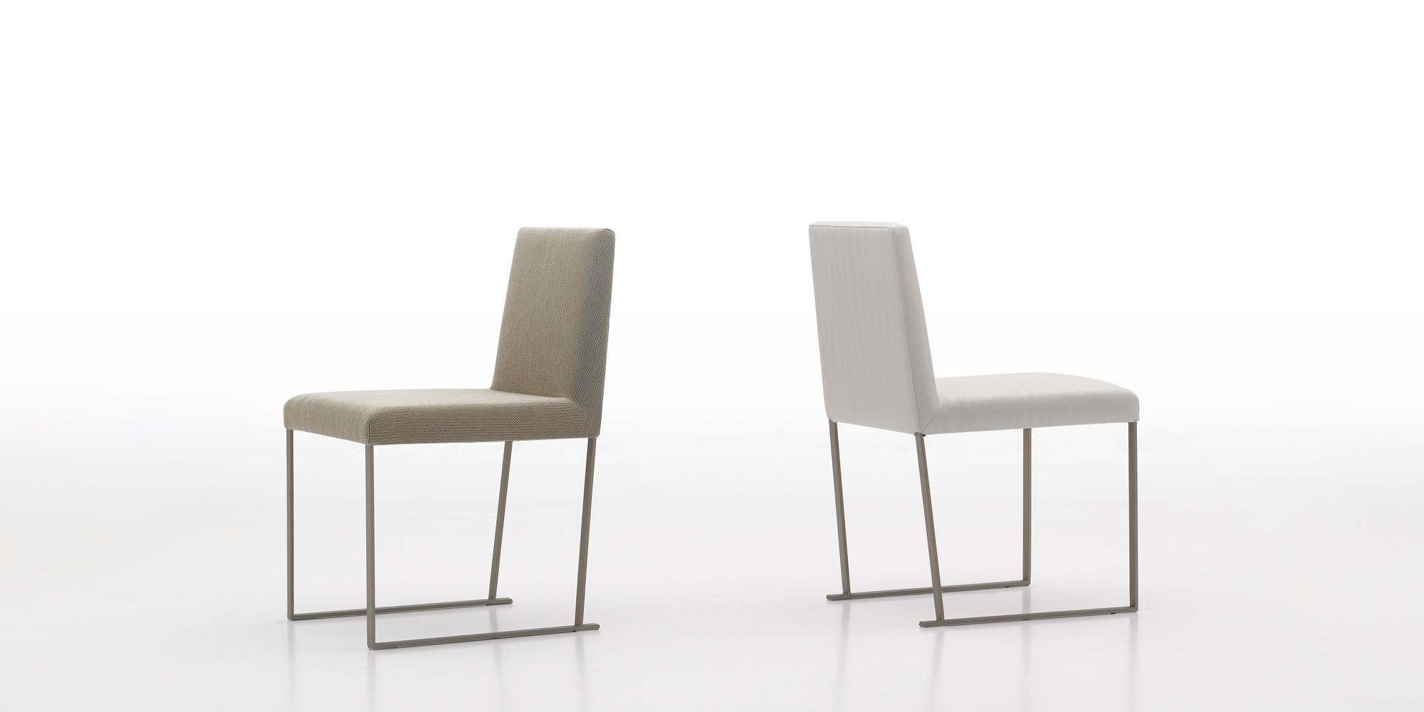 欧式餐椅坐垫贴图