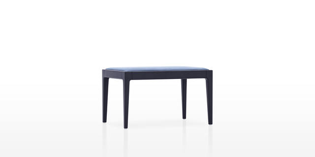 Dickson Furniture - DFC-50短凳|Stool