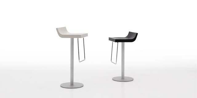 Dickson Furniture - DFC-83吧椅|Bar Stool