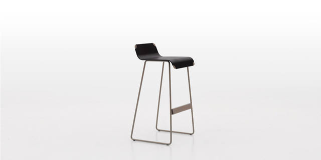 Dickson Furniture - DFC-84A吧椅|Bar Stool