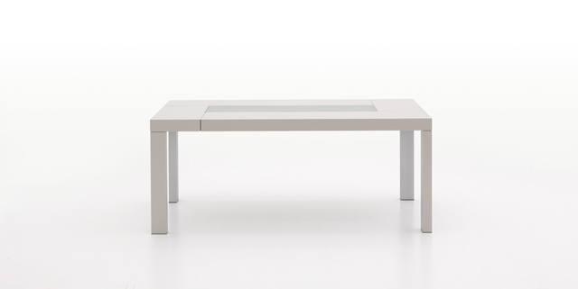 Dickson Furniture - DFT1390木面餐台|DINING TABLE