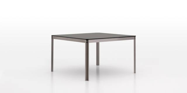 Dickson Furniture - DFT1885铝合金餐台|DINING TABLE