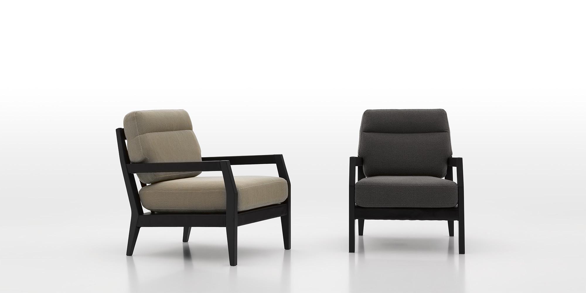 迪信家具 - db9615n 休闲椅