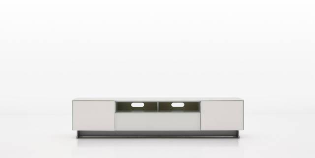 Dickson Furniture - DF-D815电视柜|TV Unit