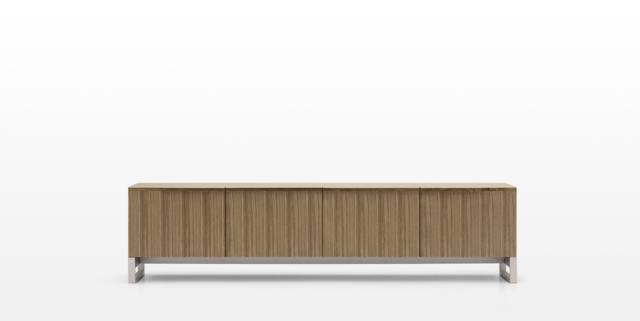 Dickson Furniture - DF-D820地柜|Low Buffet