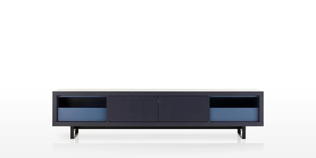Dickson Furniture - DF-D821地柜|TV Cabinet