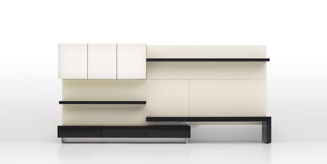 Dickson Furniture - DFH259组合柜|TV Cabinet