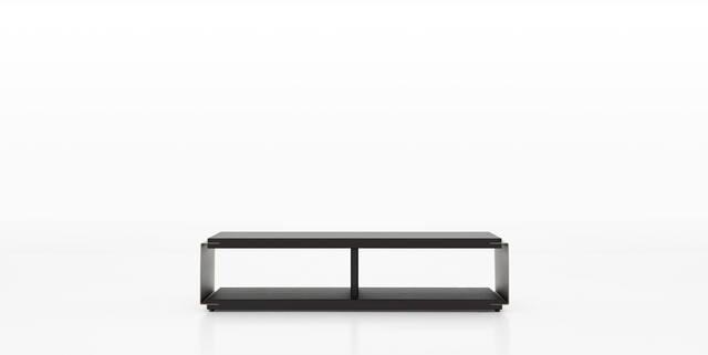 Dickson Furniture - DFH320-TV地柜/电视柜|TV Unit