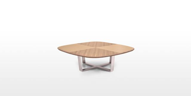 Dickson Furniture - DFK2852/2853/2854茶几|LOW TABLE