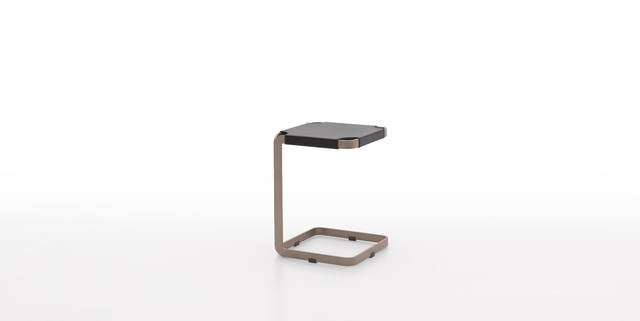 Dickson Furniture - DFK2858边几|Side Table