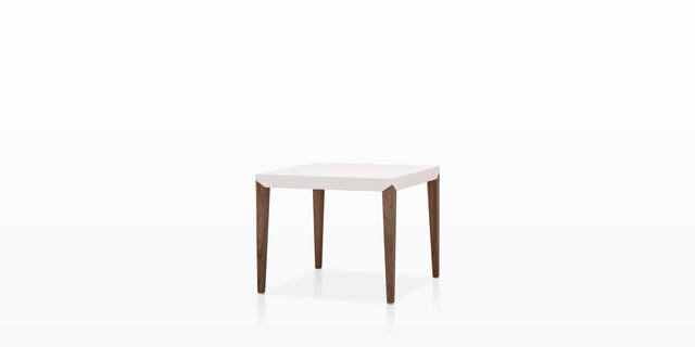 Dickson Furniture - DFK2861角几|LOW TABLE