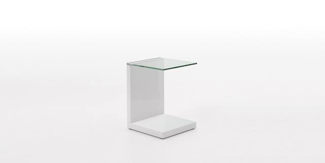 Dickson Furniture - DFK65移动角几|Side Table