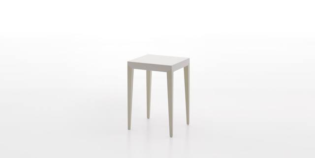 Dickson Furniture - DFK70-S边几|Side Table