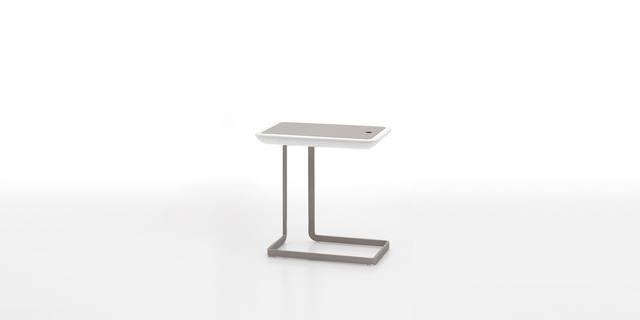 Dickson Furniture - DFK72边几|Side Table