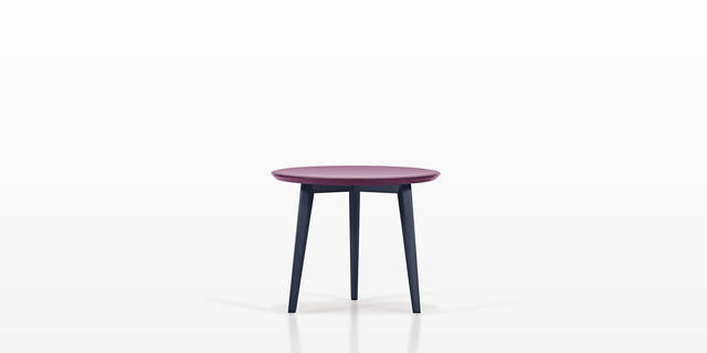 Dickson Furniture - DFK76`DFK75圆几|Side Table`咖啡几|Side Table