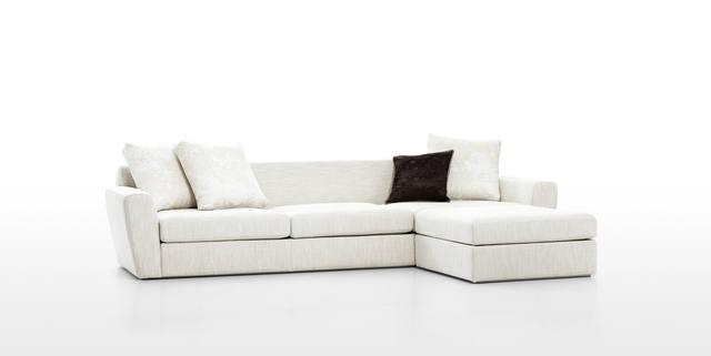 Dickson Furniture - DFS223组合沙发|Modular Sofa Combination