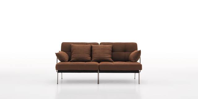 Dickson Furniture - DFS224组合沙发|Modular Sofa Combination