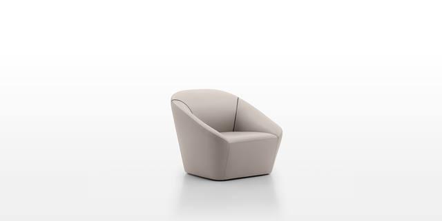 Dickson Furniture - DFS225沙发|Sofa