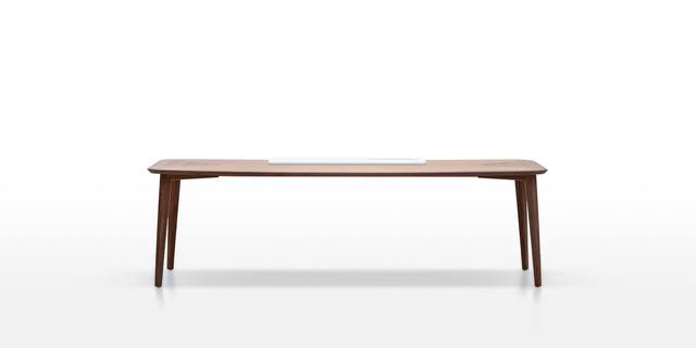Dickson Furniture - DFT1888茶台|TEA TABLE