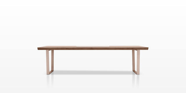Dickson Furniture - DFT1889茶台|TEA TABLE