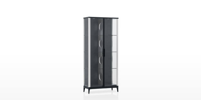 Dickson Furniture - DFG3075饰物柜|Trinket Cabinet