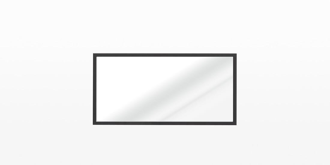 DICKSON-DFJ28509M