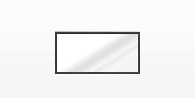 Dickson Furniture - DFJ28509M妆镜|Hanging Mirror