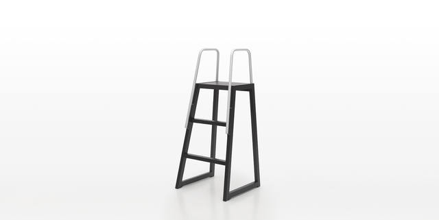 Dickson Furniture - DFO7088D梯子|Ladder