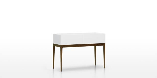 Dickson Furniture - DFR3821玄关|Console Table