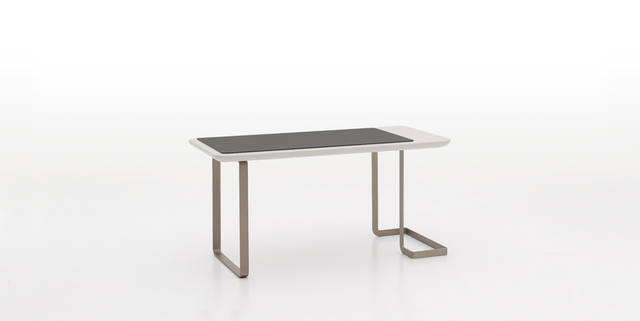 Dickson Furniture - DFO2680-B书桌|WORK STATION