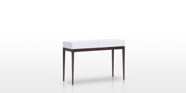 Dickson Furniture - DFO2682书台 WORK STATION