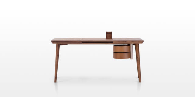 Dickson Furniture - DFO2686书台|WORK STATION